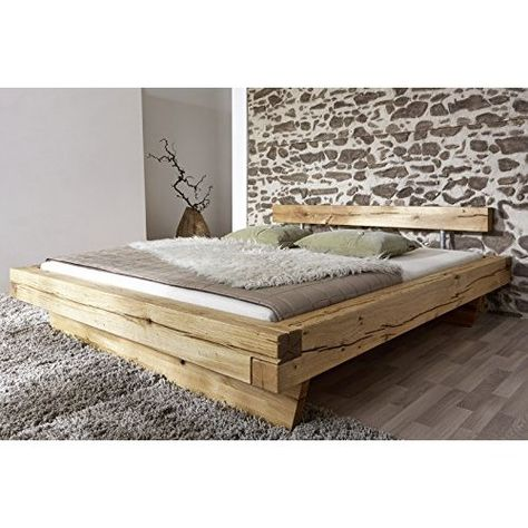 16 best Schlafzimmer Ideen images on Pinterest Bed frames