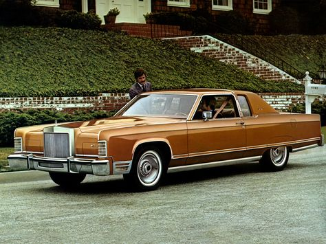 11b56f08ad09d5beec27d8dd81332921 151 best lincoln images on pinterest lincoln continental, photo  at virtualis.co