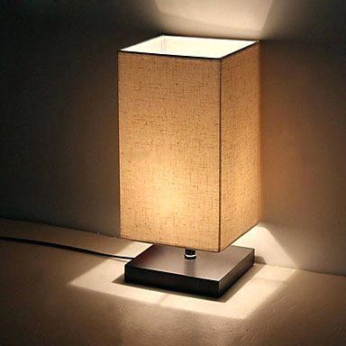 Cool Table Lamps Modern Modern Minimalist Solid Wood Table Lamp Bedside Lamp Desk Lamp Bedside Lamps Modern Soft Lighting Light In The Dark Beautiful Skin Tone