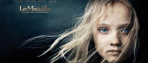20 Beautiful Latest Movie Wallpaper HD
