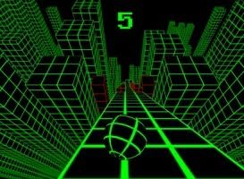 Slope Game Unblocked In 2020 Games School Games Addicting Games