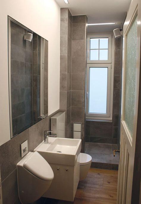 Badezimmer Ideen Design Und Bilder Badezimmer Hamburg Badezimmer Und Innenarchitektur