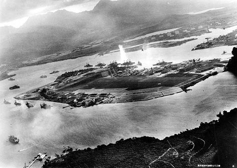 USS West Virginia BB-48 1941, 1:700 Scale Model Kit
