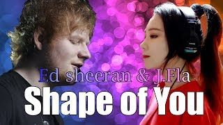 Shape Of You Mp3 Song Download Female Di 2020