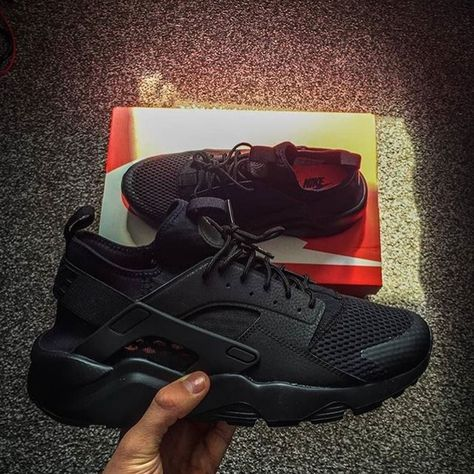 1003… | Nike air huarache ultra