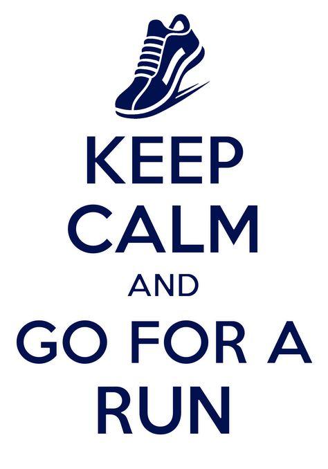 Épinglé sur Keep running