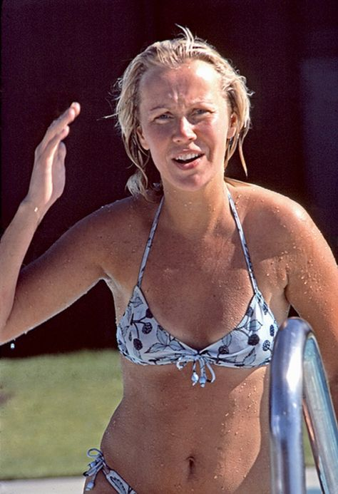 The DiehardAgnetha Gallery