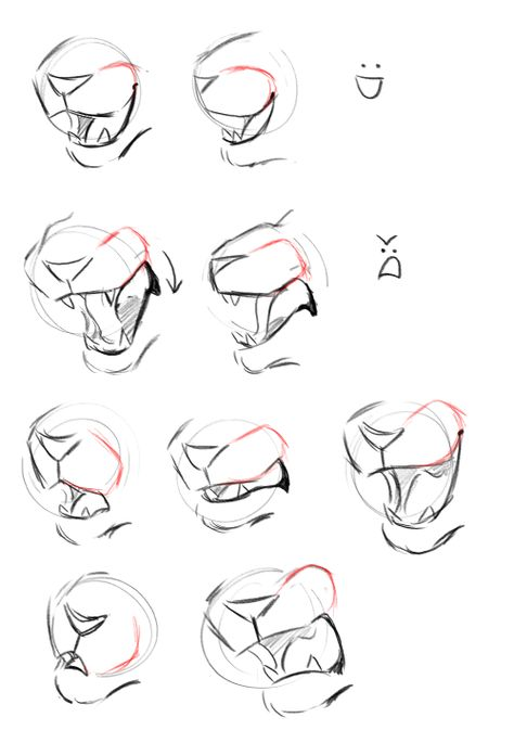 Ideas cats drawing ideas sketches character design for 2019 Cat Drawing Tutorial, Drawing Reference, Animal Art, Sketches, Animal Drawings, Art Drawings, Drawings, Animal Sketches, Art
