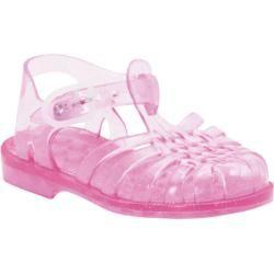 Reduzierte Schuhe   Sandalen mädchen, Kinder sandalen und