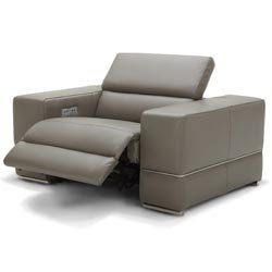 Luxor Reclining Chair Recliner Chair Recliner Leather Bed