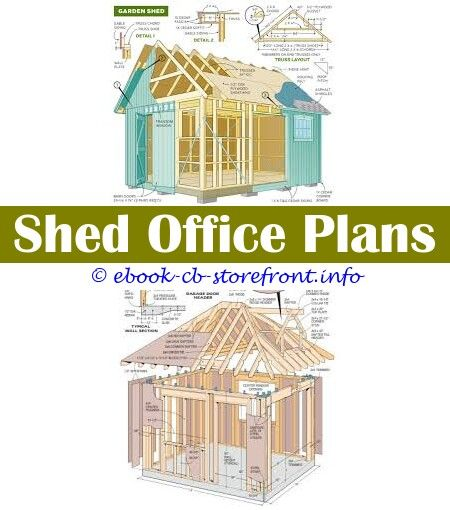 6 Achieving Cool Ideas Shed Plans Reviews Popular Mechanics Storage Shed Plans Shed Plans Greenhouse A Shed Building Building Plans For A 10x20 Storage Shed