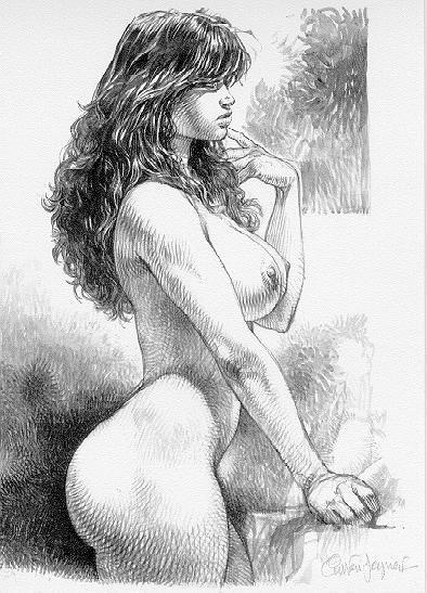 eroticheskie-zarisovki-beduella
