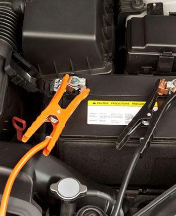 Pin by Battery recovery on car battery replacement