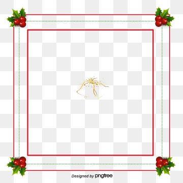 クリスマスのポスター クリスマス 枠 フレームデザイン画像とpsd素材ファイルの無料ダウンロード Pngtree フレームデザイン フレーム ポスターデザイン