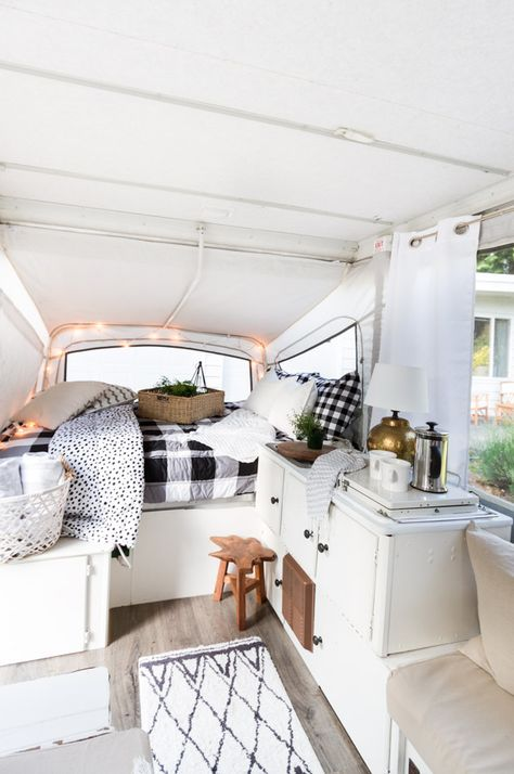 143 Best Alltagsfluchtmobile Images On Pinterest   Campers, Motor Homes And  Vacation