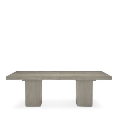 Linea Dining Table Dining Table Table Furniture