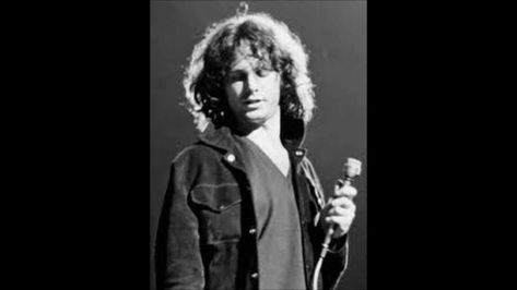 The Doors - Five To One 1080 HD