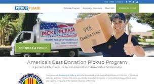 Donate In Waterbury Ct Donate Books Waterbury Veterans Of America