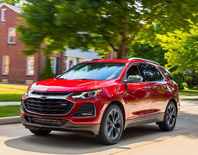 Check Out New Work On My Behance Portfolio Chevrolet Equinox Facelift Http Be Net Gallery 64164233 Chevrolet Equinox Chevrolet Equinox Chevrolet Facelift