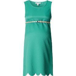 Reduzierte Umstandskleider für Damen | Umstandskleid
