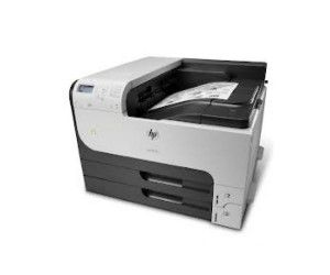 Hp Laserjet Enterprise 700 Printer M712dn Printer Driver Download Printer Driver Printer Hp Printer