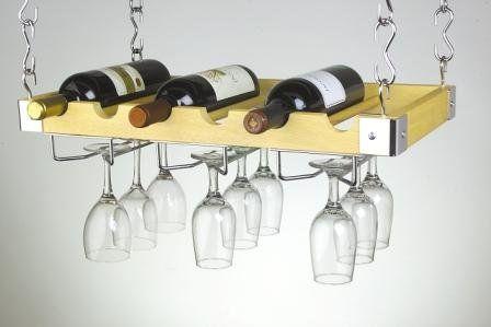 Pin On Cool Wine Gl Racks