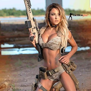 Pin On Gungirl Check out their videos, sign up to chat, and join their community. pin on gungirl