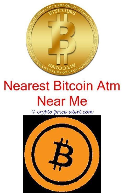 bitcoin ai usd calc il codice sorgente bitcoin ha spiegato