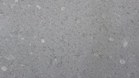 Buy Bianco Alpha Granite Slabs For Countertops Granite Slab Granite Ally Stone