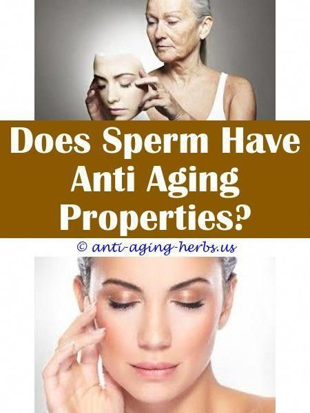 9 Ridiculous Tricks Sensitive Skin Care Organic Skin Care For Men