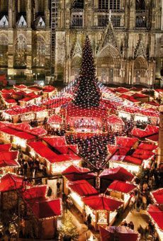 Christmas In Italy 2019.Pin By Thersa Cooper On Italy In 2019 Italian Christmas