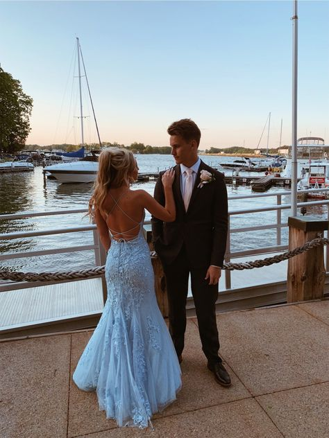 See more of grace-kramer's VSCO. Mermaid Prom Dresses Lace, Pretty Prom Dresses, Hoco Dresses, Lace Mermaid, Wedding Dresses, Prom Photos, Prom Pictures, Prom Pics, Graduation Pictures