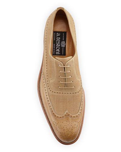 Dress shoes men, Oxford shoes men, Mens