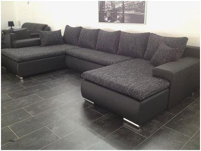 Realistisch Polstergarnitur Mit Schlaffunktion White Living Room Set Interior Design Living Room Black White Living Room