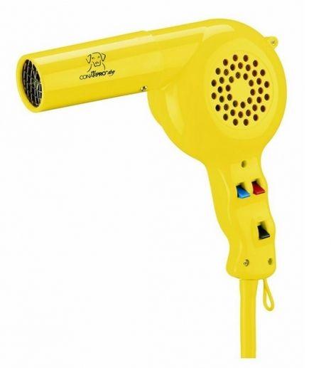 Conair Pets Hair Dryer Hair Dryer Dog Accessories Conair