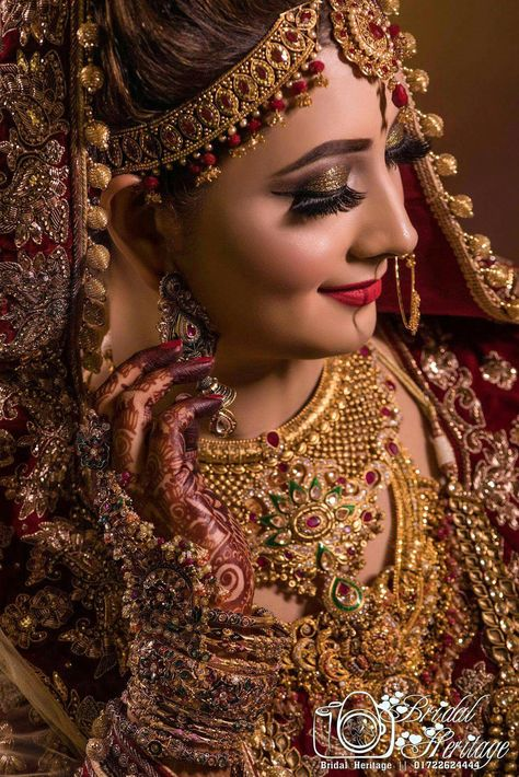 indian wedding photography ideas for posing