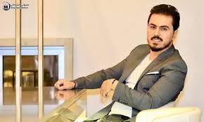 نزار الفارس يرد على اتهام تحرشه بـ مؤخرة فنانة مصرية In 2021 Tie Clip