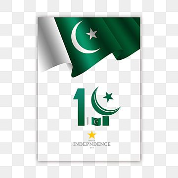 Pakistan Independence Day Flag Illustration Pakistan Independence Day National Flag Illustration Png Transparent Clipart Image And Psd File For Free Download Pakistan Independence Day Independence Day Flag Independence Day