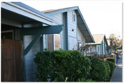Image Of 1275 Lindberg Lane Petaluma Open One Bed Low Income Apartments Affordable Apartments Apartment Communities