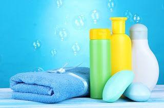 Sabun Yang Cocok Untuk Kulit Sensitif Berjerawat