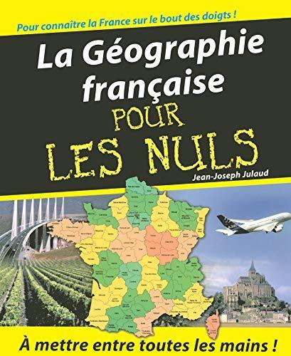 Reflectivepdfebook Spencera Telecharger Francais Pdf Livre Intitule La Ge Geographie Les Nuls Livre Pour Les Nuls