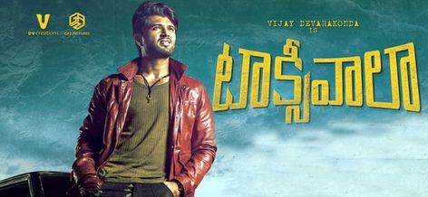 Taxiwaala Full Movie Download Watch Taxiwaala Movie Online Hd Mp3 Songs Vijay Devarakonda Cinema Mp3 Song