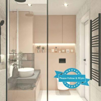 Badezimmer Wandverkleidungspaneel Modelle Fur Mehr Frische In Ihrem Zuhause In 2020 Badezimmer Moderne Inneneinrichtung Und Zuhause