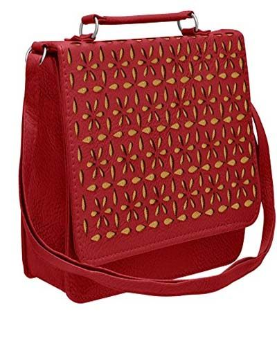 4d6caf242b0 Top Fashion Fancy Stylish Elegant Bag For Girls 2019 | Handbags in ...