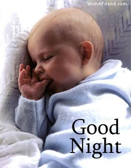 Goodnight pictures to share on facebook facebook daily fun goodnight pictures to share on facebook facebook daily fun graphics good night facebook graphics k pinterest altavistaventures Image collections