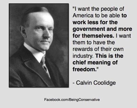 Top quotes by Calvin Coolidge-https://s-media-cache-ak0.pinimg.com/474x/11/cc/73/11cc735c7ed7ed2b4cd6ceb84eaa632b.jpg