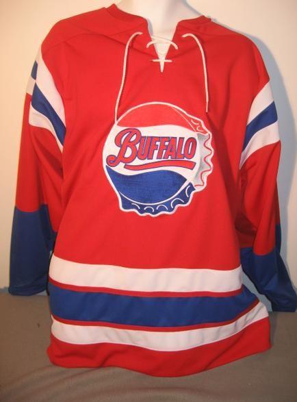 custom vintage nhl jerseys