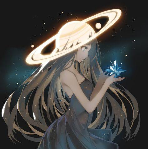 Image result for anime girl art