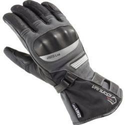 Endura Deluge II Glove black S EnduraEndura- Endura Deluge Ii Handschuh schwarz S EnduraEndura Vanucci Touring Iv gloves gray Xl VanucciVanucci -
