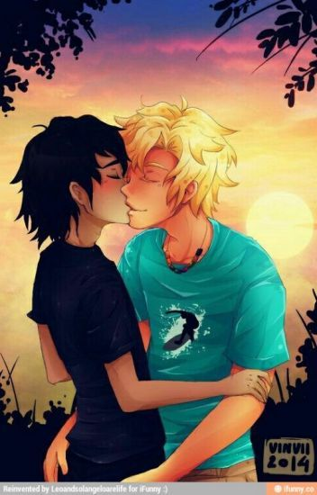 Dear Nico di Angelo (Percy Jackson FanFic) in 2019 | Percy